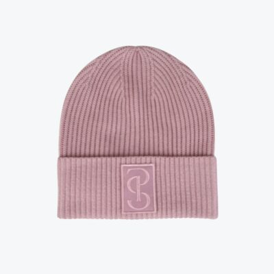 ps-of-sweden-sally-knitted-beanie-blush