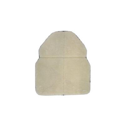 kentucky-horse-bib-wither-protection-sheepskin