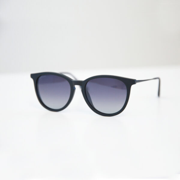 kentucky-sunglasses