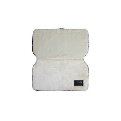 kentucky-horse-bib-chest-protection-sheepskin