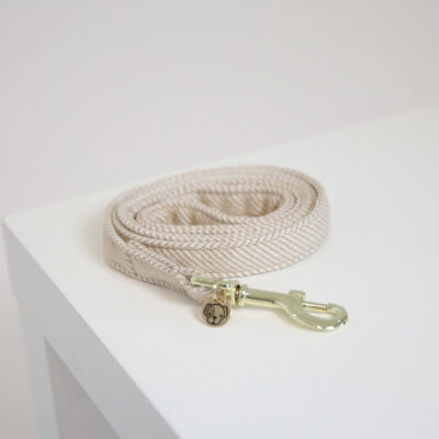 kentucky-dog-lead-wool-120cm