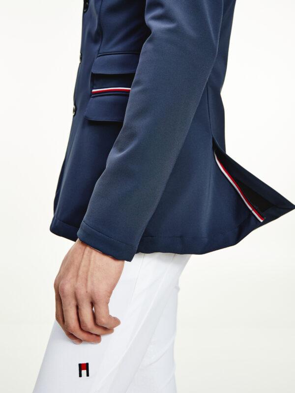 tommy-hilfiger-tournament-jacket-men