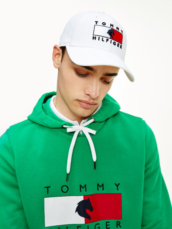 tommy-hilfiger-equestrian-statement-ferfi-baseball-sapka