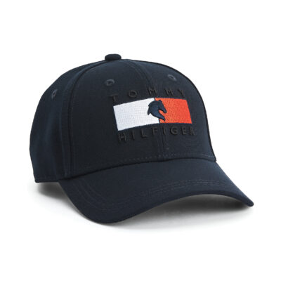 tommy-hilfiger-equestrian-statement-panska-baseballova-ciapka