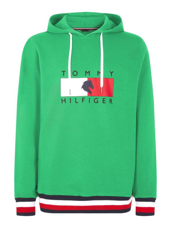 tommy-hilfiger-equestrian-statement-pansky-pulover