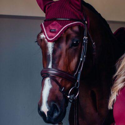 equestrian-stockholm-bordeaux-fulvedo