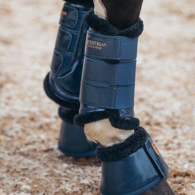 equestrian-stockholm-monaco-blue-gamase