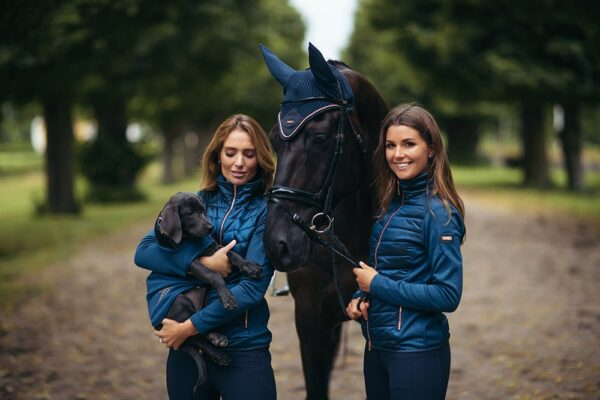 equestrian-stockholm-monaco-blue-cabraka