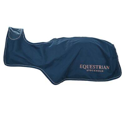 equestrian-stockholm-pracovna-deka-monaco-blue