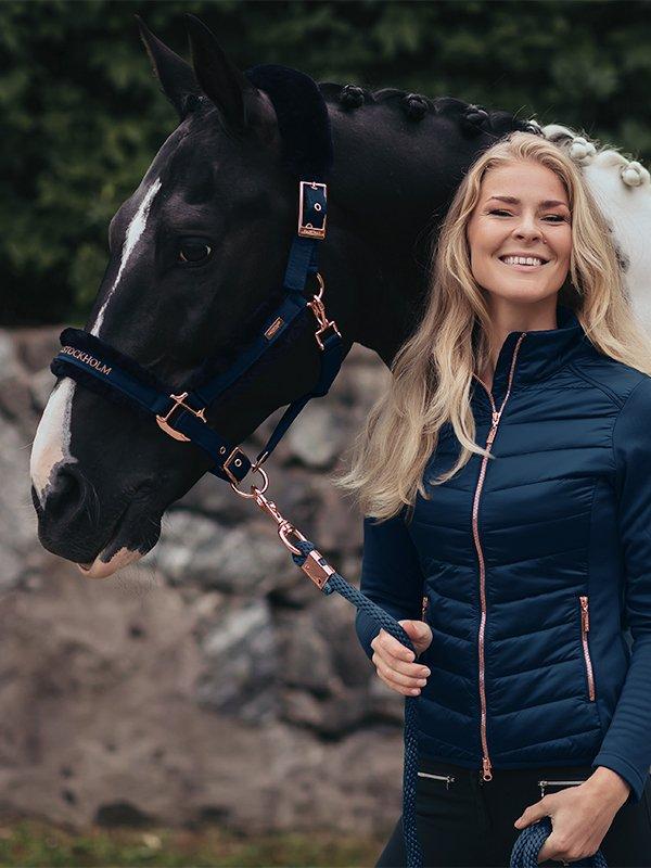 equestrian-stockholm-ohlavka-voditko-monaco-blue
