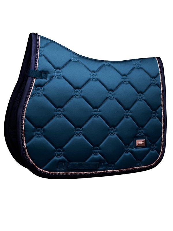 equestrian-stockholm-monaco-blue-ugro-nyeregalatet