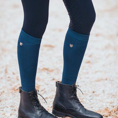 equestrian-stockholm-jazdecke-podkolienky-monaco-blue