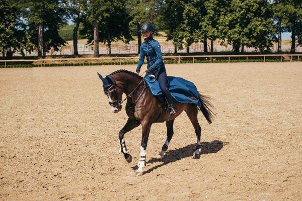 equestrian-stockholm-exercise-rug-monaco-blue