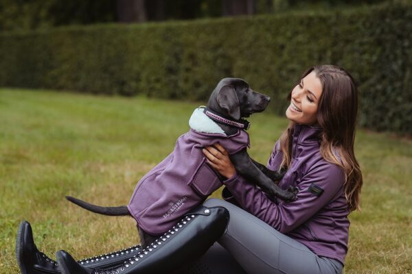 equestrian-stockholm-orchid-bloom-kutyaruha