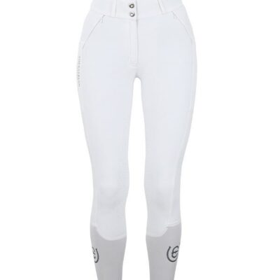 equestrian-stockholm-dressage-elite-white-rajtky