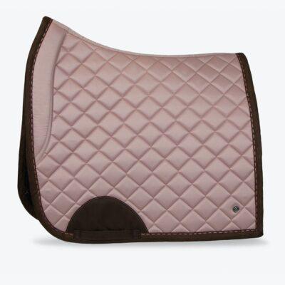 ps-of-sweden-dressage-saddle-pad-suede-blush