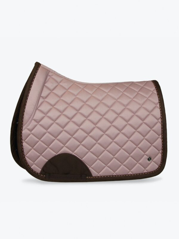 ps-of-sweden-jump-saddle-pad-suede-blush