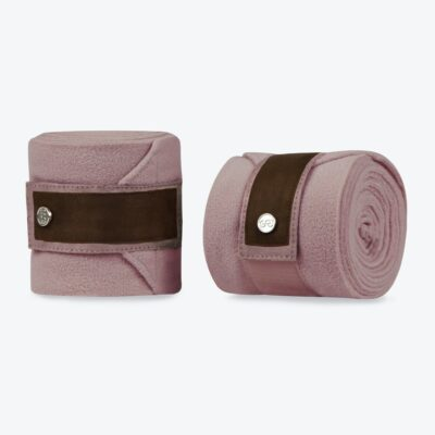ps-of-sweden-polos-suede-blush