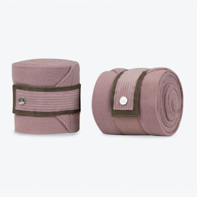 ps-of-sweden-polos-corduroy-blush