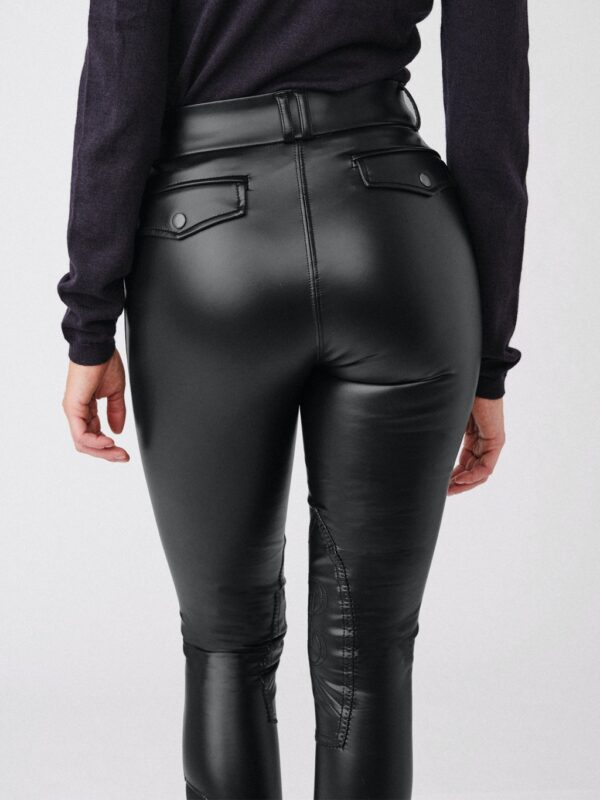 ps-of-sweden-cardi-breeches