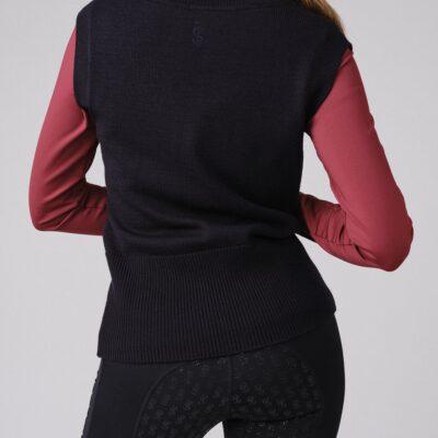 ps-of-sweden-julia-knitted-vest