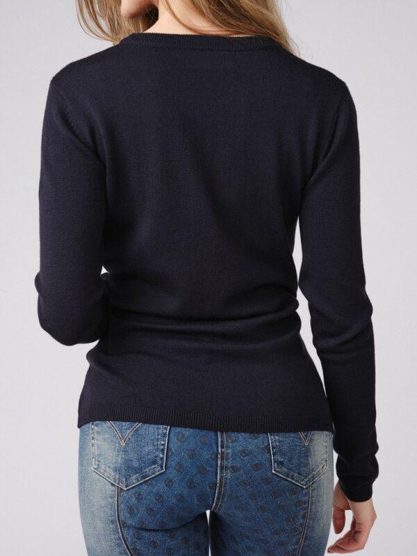 ps-of-sweden-linnea-pleteny-pulover-navy