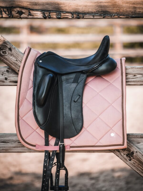 ps-of-sweden-dressage-saddle-pad-corduroy-blush