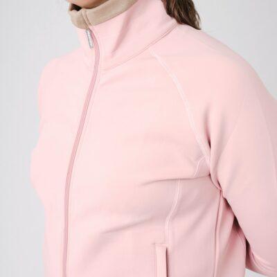 ps-of-sweden-anastasia-jacket-blush