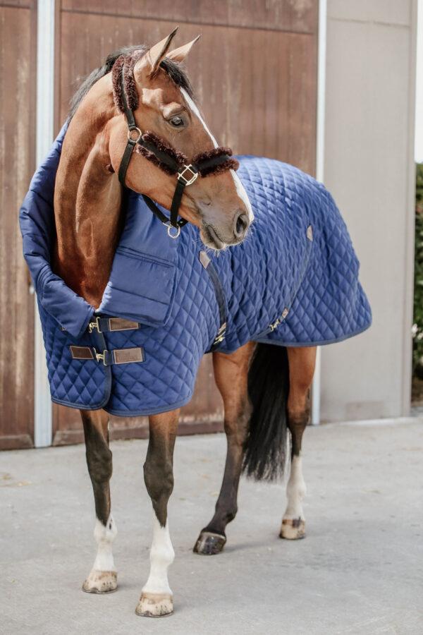 kentucky-horse-duvet-300g