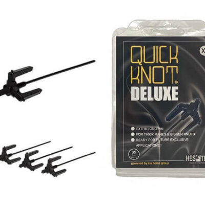 quick-knot-deluxe-xl