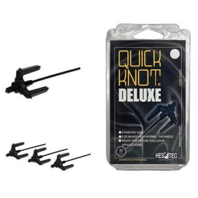 quick-knot-deluxe-sorenytu