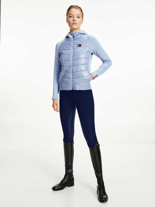 tommy-hilfiger-hooded-bodywarmer-jacket-style