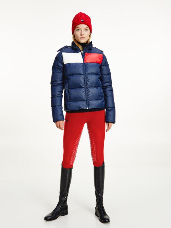 tommy-hilfiger-equestrian-beanie-sport