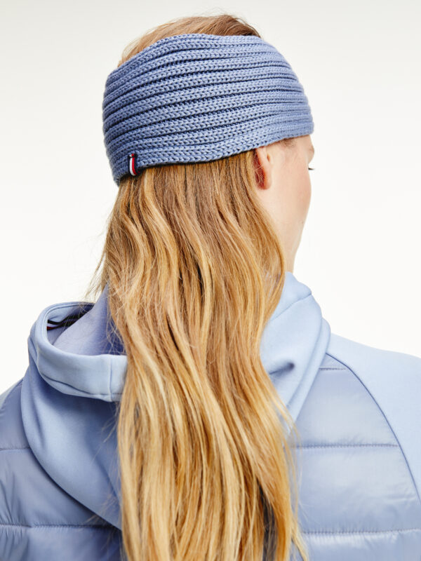 tommy-hilfiger-equestrian-headband-women