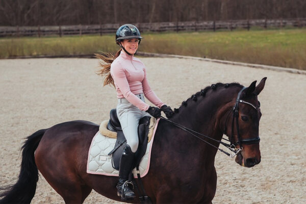 equestrian-stockholm-desert-rose-dijlovas-nyeregalatet