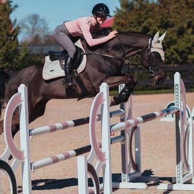 equestrian-stockholm-desert-rose-ugro-nyeregalatet