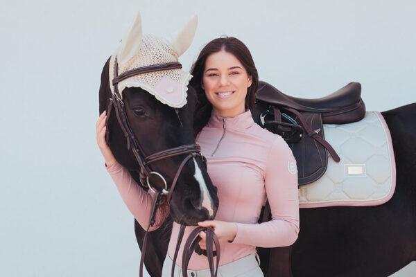 equestrian-stockholm-ear-net-desert-rose