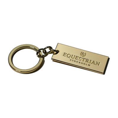 equestrian-stockholm-kulcstarto-arany